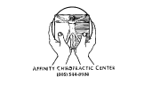 Affinity Chiropractice Center