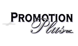Promotion Plus Inc